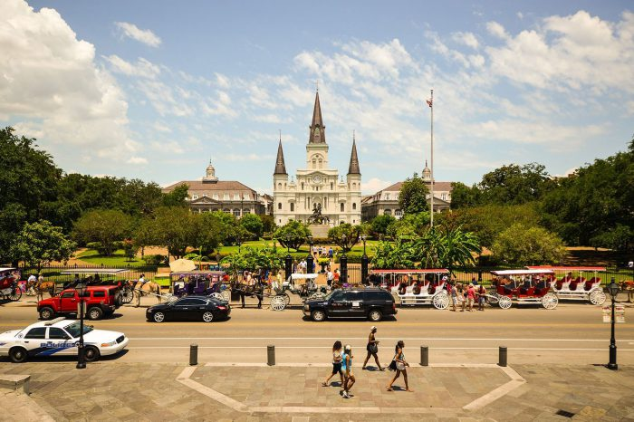 jackson-square-new-orleans