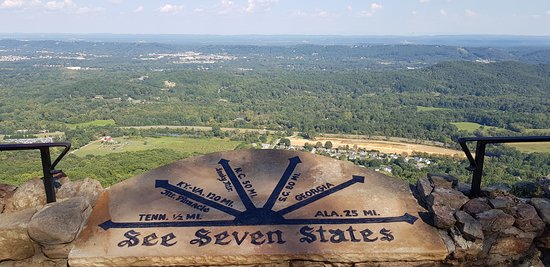 see-seven-states