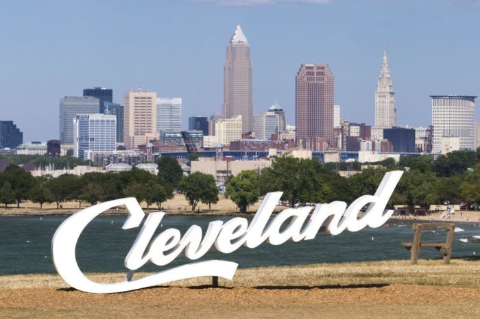 Cleveland1