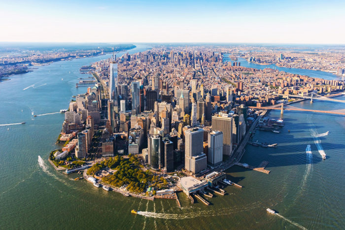 NY-city2